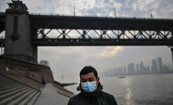 Hay buenas noticias de cara al futuro respecto a la pandemia