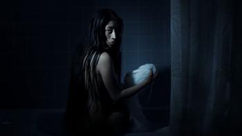 """""""La Llorona"""" fue escrita y dirigida por Jayro Bustamante, y lo protagoniza la actriz guatemalteca María Mercedes Coroy."""
