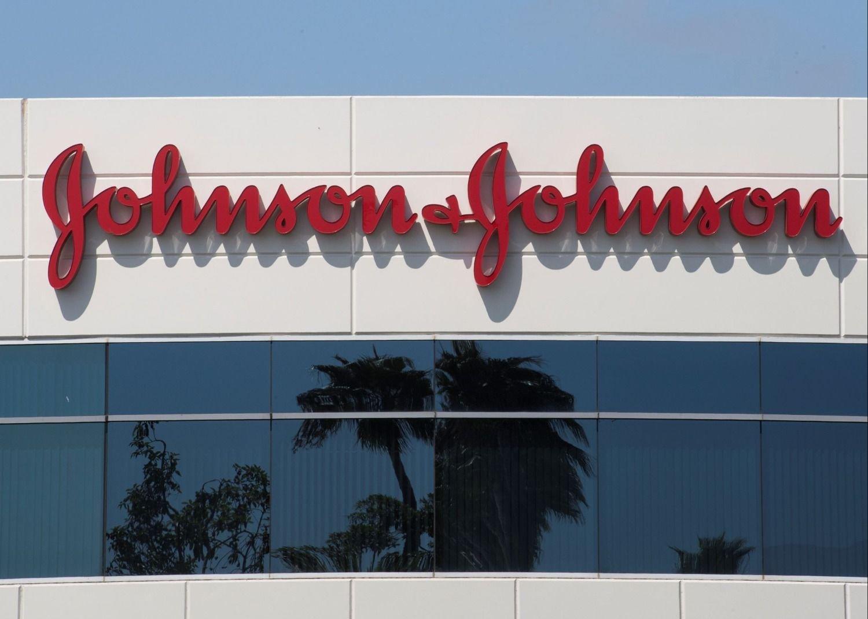 La vacuna de Johnson & Johnson protege fuertemente contra el Covid-19 severo
