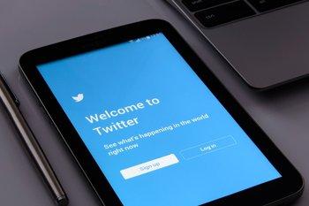 Los usuarios de Twitter podrán enviar propina a otras cuentas de la red social utilizando Bitcoin
