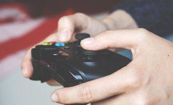 El rol del tester abarca hasta a estudios de realidad virtual.