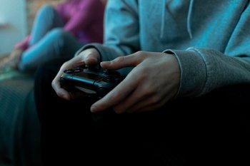 El principal mercado uruguayo es el de videojuegos para móviles