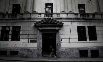 El MEF espera cerrar el 2021 con un rojo de las cuentas públicas de 4,3% del PIB.