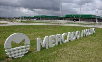 La UAM se encuentra en el área rural de Montevideo.