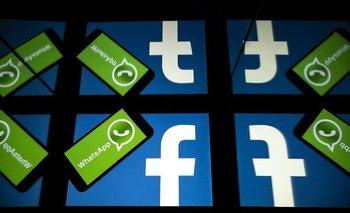 WhatsApp empezará a vincularse con más información con el resto de los servicios de Facebook.