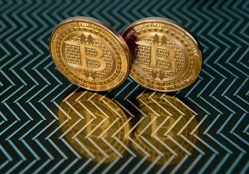 """El tipo de cambio"""" entre elbitcóiny el dólar estadounidense """"será establecido libremente por el mercado."""
