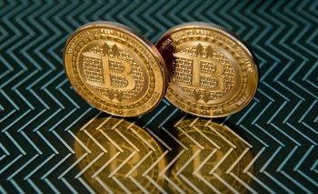 El bitcoin es la moneda más antigua de las criptomonedas.
