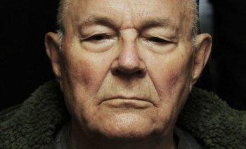 La condena contra John Demjanjuk en 2011 abrió las puertas para el enjuicimiento de muchos nazis de bajo rango.