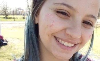 La argentina Úrsula Bahillo, de 18 años, había denunciado muchas veces a su agresor. Y terminó asesinada de 15 puñaladas