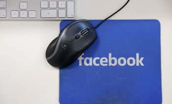 Australia y Gran Bretaña analizan las legislaciones para monetizar los contenidos en Facebook