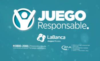 El pasado miércoles 17 de febrero se celebró el Día Internacional del Juego Responsable.
