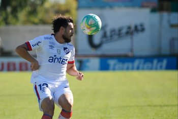 Alfonso Trezza