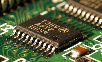 La resolución puede dar un respiro a la escasez de microprocesadores que afecta a buena parte de la industria tecnológica.