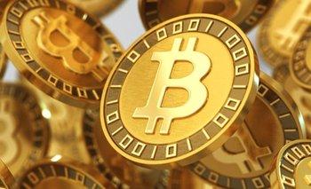 En las últimas semanas el precio del bitcoin ha llegado a máximos históricos.