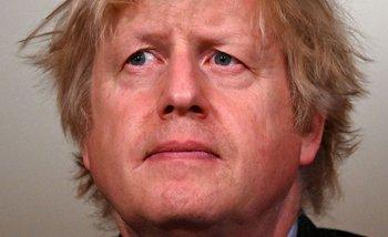 Boris Johnson es investigado por sus vacaciones lujosas
