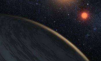 La desviación de la órbita de otros planetas lleva a los científicos a sospechar que existe uno que aún no se ha encontrado