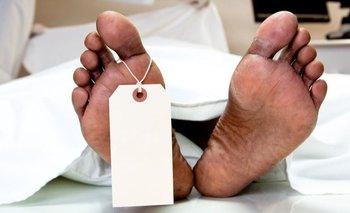 No contar los muertos por covid-19 tiene un alto costo sanitario y económico.