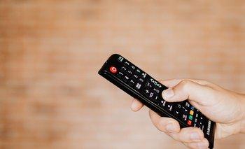Los ratings de Kantar Ibope incluyen nuevamente a Teledoce