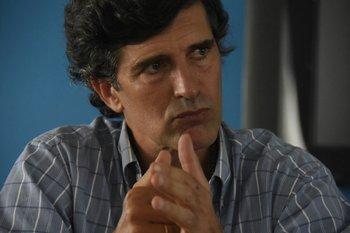 Equipos, liderado por Ignacio Zuasnábar, rechazó la invitación a actividad proselitista