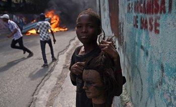 Haití se encuentra en jaque democrático tras el asesinato de su presidente