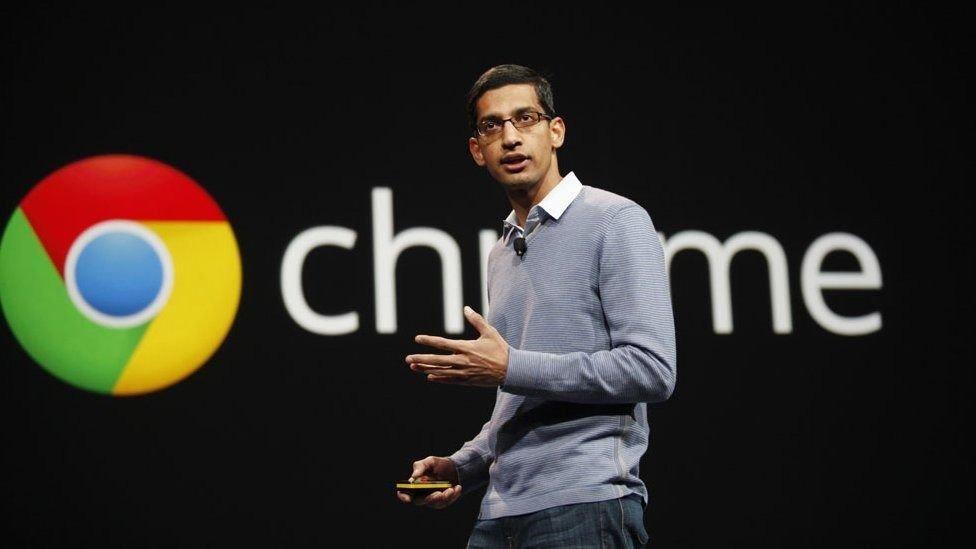 Google ahora permite eliminar el historial de tu ubicación, ¿cómo se hace?