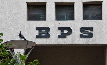 La reforma incluye al BPS pero también al resto de los servicios de pensiones
