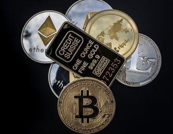 Cada vez hay más criptomonedas en el mercado.