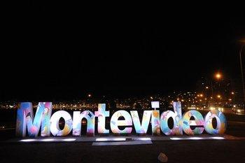 Cartel de Montevideo