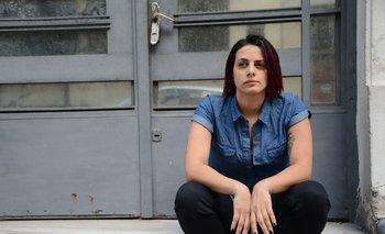 Denisse Legrand presentó una denuncia por violencia laboral de parte de la directora de TV Ciudad, Alejandra Casablanca