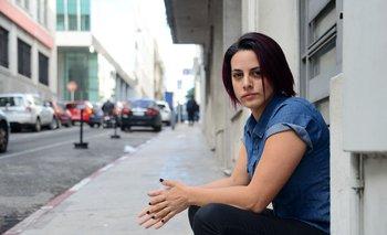 Denisse Legrand se incorpora a La letra chica como conductora