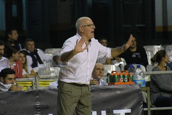 Gerardo Jauri