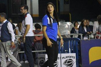 Florencia Somma