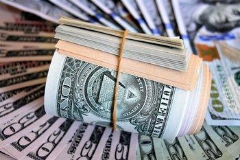 Abrir una offshore en Uruguay cuesta alrededor de 2000 mil dólares