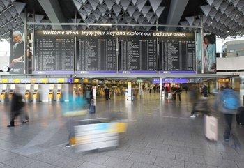 No habrá más restricciones especiales en Europa para viajeros uruguayos