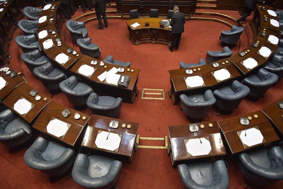 Senado-DB_61