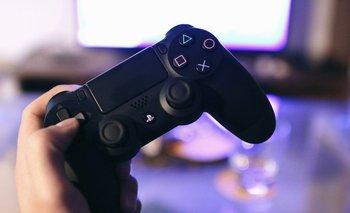 Aún se desconoce cómo será el control de la PS5