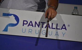 Imagen El 221° remate de Pantalla Uruguay llega con una novedad: convenio con el BSE
