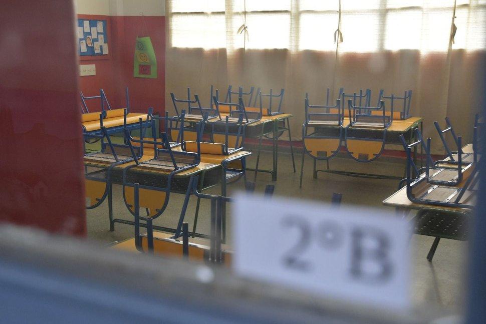 Escuela-DB_02