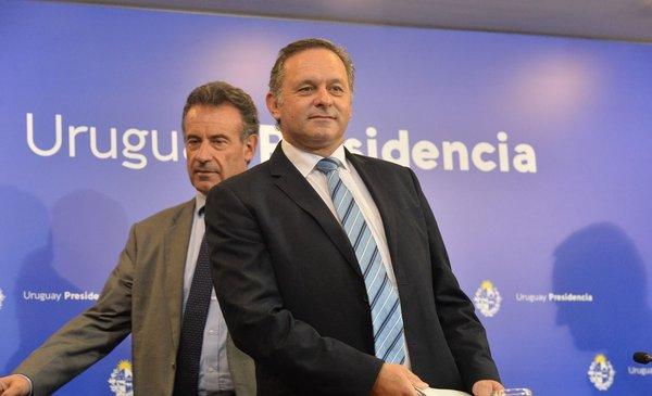 """Gobierno apunta contra fiestas clandestinas y dice que """"va a aplicar todo el peso de la ley"""""""