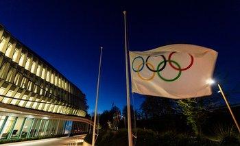 La cita olímpica tendrá severas restricciones tanto para deportistas como para periodistas