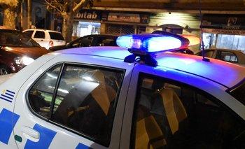Hay 31 personas detenidas, puestas a disposición de la fiscal Eliana Travers