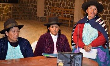 La mayoría de las víctimas eran mujeres de bajos ingresos e indígenas, según grupos de derechos humanos.