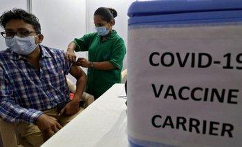 Los mitos sobre las vacunas son una de las barreras en la lucha contra el covid-19