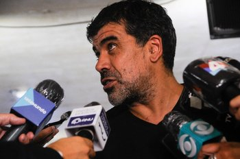 Andrade aseguró que se pasó de ideal cuando decidió no pagar la contribución
