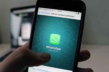 WhatsApp vuelve a aplazar sus nuevas exigencias.