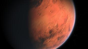 Marte sigue siendo un misterio para la humanidad, pero un helicóptero tiene la misión de develar sus secretos