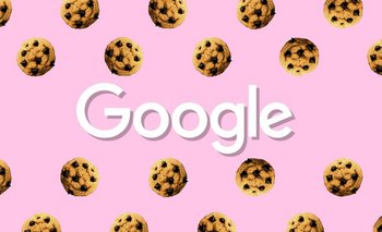 "¿Adiós a las ""cookies""?"