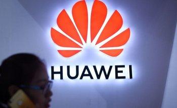 Los teléfonos de la marca china se vieron obligados a retirar tanto las aplicaciones como el sistema operativo de Google debido a las restricciones comerciales impuestas por Estados Unidos en 2019.