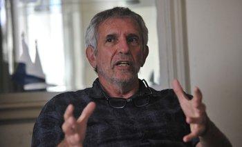 González criticó la debilidad del organismo que dirige desde marzo de 2020 y que adjudica a administraciones anteriores
