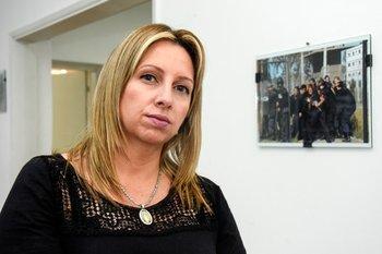 """Rodríguez dice que lo que pasó """"fue un error sindical"""" de grupos que """"viven en otra época"""""""